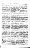 The Irishman Saturday 28 August 1858 Page 11