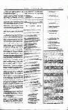 The Irishman Saturday 28 August 1858 Page 12