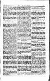 The Irishman Saturday 28 August 1858 Page 13