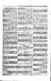 The Irishman Saturday 28 August 1858 Page 14