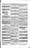 The Irishman Saturday 28 August 1858 Page 15