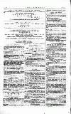 The Irishman Saturday 28 August 1858 Page 16
