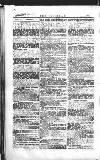 The Irishman Saturday 04 September 1858 Page 2