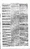 The Irishman Saturday 04 September 1858 Page 3