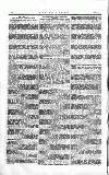 The Irishman Saturday 04 September 1858 Page 4