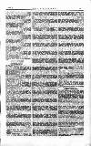 The Irishman Saturday 04 September 1858 Page 5