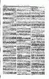 The Irishman Saturday 04 September 1858 Page 7