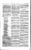The Irishman Saturday 04 September 1858 Page 8