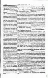 The Irishman Saturday 04 September 1858 Page 9