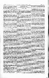 The Irishman Saturday 04 September 1858 Page 10