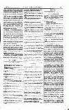 The Irishman Saturday 04 September 1858 Page 11