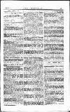 The Irishman Saturday 04 September 1858 Page 13