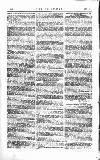 The Irishman Saturday 04 September 1858 Page 14