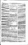 The Irishman Saturday 04 September 1858 Page 15