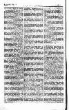The Irishman Saturday 11 September 1858 Page 2