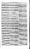 The Irishman Saturday 11 September 1858 Page 3
