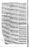 The Irishman Saturday 11 September 1858 Page 4