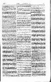 The Irishman Saturday 11 September 1858 Page 5