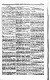 The Irishman Saturday 11 September 1858 Page 6