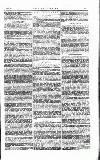 The Irishman Saturday 11 September 1858 Page 7