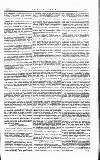 The Irishman Saturday 11 September 1858 Page 9