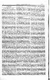 The Irishman Saturday 11 September 1858 Page 10