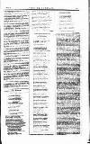 The Irishman Saturday 11 September 1858 Page 11