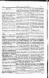 The Irishman Saturday 11 September 1858 Page 12