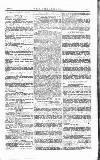 The Irishman Saturday 11 September 1858 Page 13