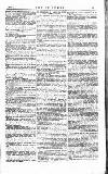 The Irishman Saturday 11 September 1858 Page 15