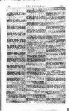 The Irishman Saturday 18 September 1858 Page 2