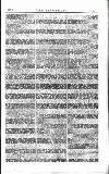 The Irishman Saturday 18 September 1858 Page 3