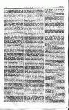 The Irishman Saturday 18 September 1858 Page 4