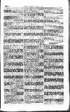 The Irishman Saturday 18 September 1858 Page 5