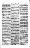 The Irishman Saturday 18 September 1858 Page 6