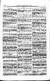 The Irishman Saturday 18 September 1858 Page 7