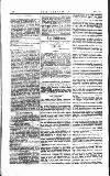 The Irishman Saturday 18 September 1858 Page 8