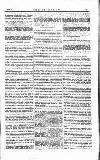 The Irishman Saturday 18 September 1858 Page 9