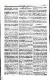 The Irishman Saturday 18 September 1858 Page 10