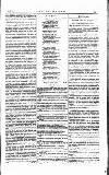 The Irishman Saturday 18 September 1858 Page 11