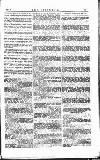 The Irishman Saturday 18 September 1858 Page 13