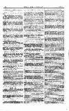 The Irishman Saturday 18 September 1858 Page 14