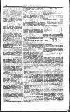 The Irishman Saturday 18 September 1858 Page 15