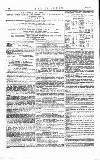 The Irishman Saturday 18 September 1858 Page 16