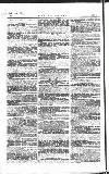 The Irishman Saturday 25 September 1858 Page 2