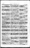 The Irishman Saturday 25 September 1858 Page 3