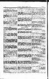 The Irishman Saturday 25 September 1858 Page 4