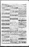 The Irishman Saturday 25 September 1858 Page 5