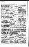 The Irishman Saturday 25 September 1858 Page 6