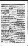The Irishman Saturday 25 September 1858 Page 7